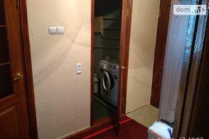 Квартиры в Шаргороде без посредников