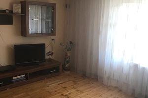 Куплю недвижимость на Грушевого Генерала Днепропетровск
