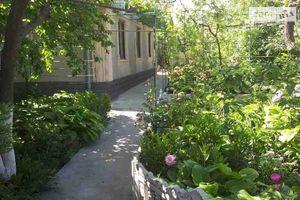Куплю частный дом в Белгороде-Днестровском без посредников