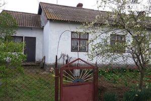 Часть дома в Одессе без посредников