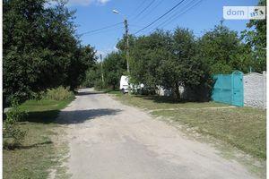 Часть дома в Харькове без посредников
