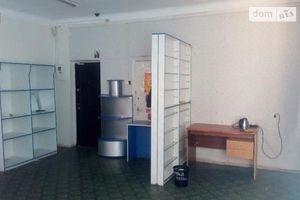 Продажа/аренда офісів в Коростені