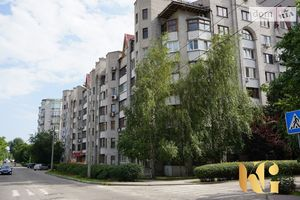 Нерухомість без посередників Запорізької області
