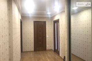 Житло на Петрі Запорожці Вінниця без посередників