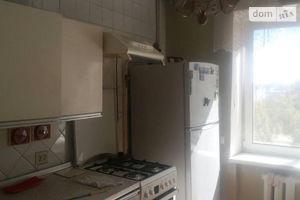 Сдается в аренду 1-комнатная квартира 63 кв. м в Виннице