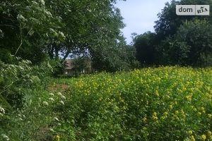 Земельні ділянки на Прибузькому без посередників