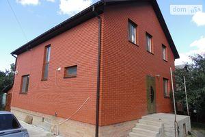 Нерухомість на Карбишевій Вінниця без посередників