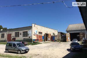 Продажа/аренда нерухомості в Сокирянах