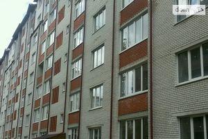 Куплю приміщення вільного призначення в Тернополі без посередників