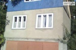 Дачі в Мукачевому без посередників