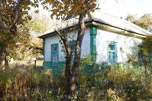 Куплю частный дом в Бородянке без посредников