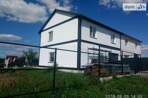 Куплю частину будинку в Борисполі без посередників