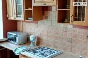 Продажа/аренда нерухомості в Мелітополі