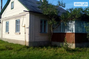 Куплю приватний будинок в Баранівці без посередників