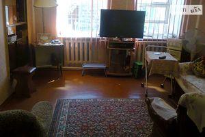 Часть дома в Бердянске без посредников