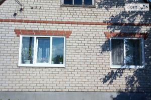 Куплю будинок в Близнюках без посередників