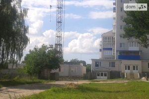 Квартири в Барі без посередників