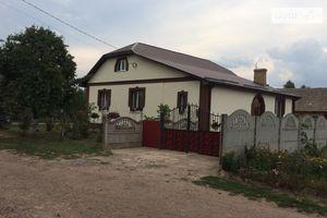 Дома в Дубно без посредников