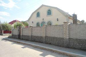 Продажа/аренда будинків в Сокирянах