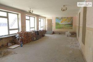 Комерційна нерухомість на Ленінградській Вінниця без посередників