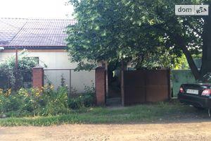 Куплю приватний будинок в Петропавлівці без посередників
