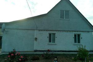 Куплю приватний будинок в Володарці без посередників