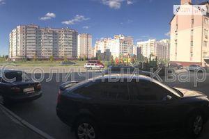 Куплю гараж в Киево-Святошинске без посредников