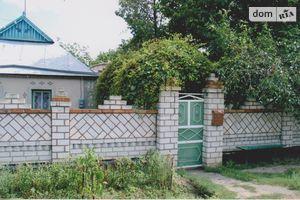Продажа/аренда будинків в Баштанці