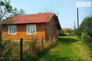 Дома в Дрогобыче без посредников