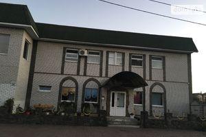 Коммерческая недвижимость продаж аренда черкассы поиск офисных помещений Алтайская улица