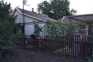 Куплю приватний будинок в Лозовій без посередників