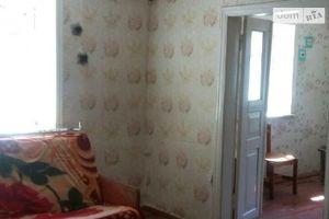 Приватні будинки на Михайлівці без посередників