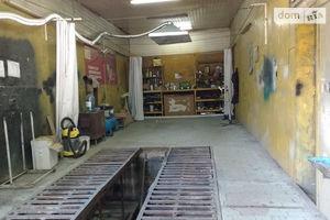 Продажа/аренда гаражів в Броварах