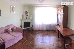 Квартиры в Яворове без посредников