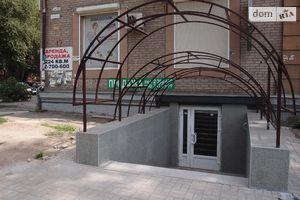 Аренда коммерческая недвижимость запо коммерческая недвижимость, аренда офисов в санкт-петербурге