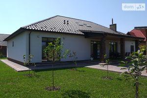 Будинок на Леонтовичі Вінниця без посередників