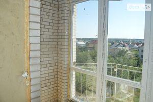Жилье на Пирогово без посредников