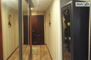 Кімнати на Фадєєвій Вінниця без посередників