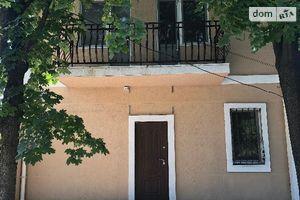 Продажа/аренда офісних будівель в Миколаєві