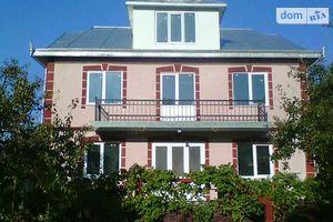 Продажа/аренда будинків в Хотині
