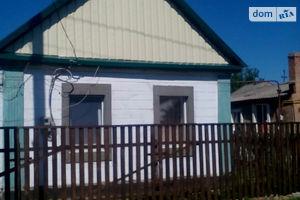 Куплю часть дома в Синельникове без посредников