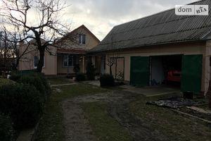Куплю дом в Ставище без посредников