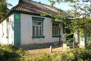 Продажа/аренда нерухомості в Ставищі