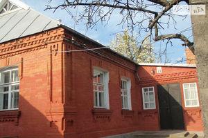 Дома на Иванове без посредников