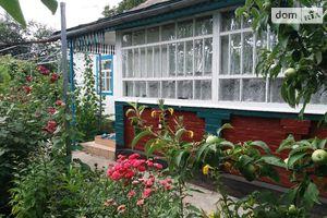Куплю приватний будинок в Голованівську без посередників
