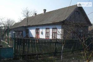 Дома в Татарбунари без посредников