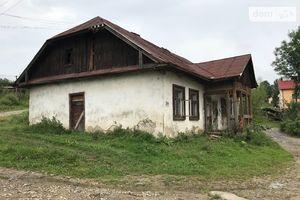 Дома в Турке без посредников
