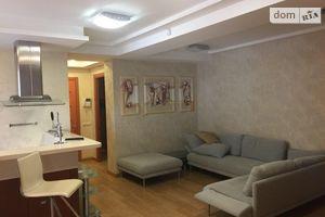 Куплю недвижимость на Чекмаревой Академике Днепропетровск