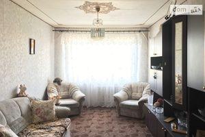 Куплю квартиру Черкаської області