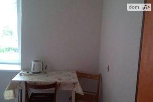 Квартиры в Червонограде без посредников